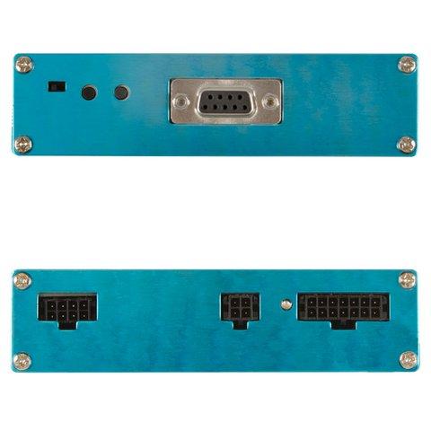 Универсальный видеоинтерфейс (RGB-конвертер) Превью 2