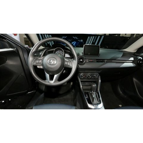 Car Camera Connection Cable for Scion of 2016– MY with iA Connect Monitor Preview 6