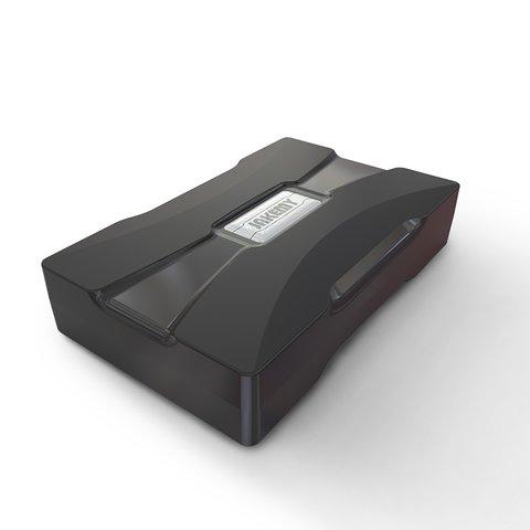 Набір для ремонту мобільних телефонів і планшетів Jakemy JM-8176 (106 в 1) Прев'ю 2