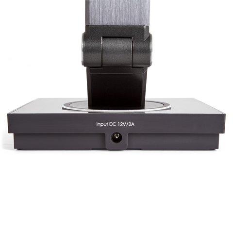 LED Desk Lamp TaoTronics TT-DL16, EU Preview 17