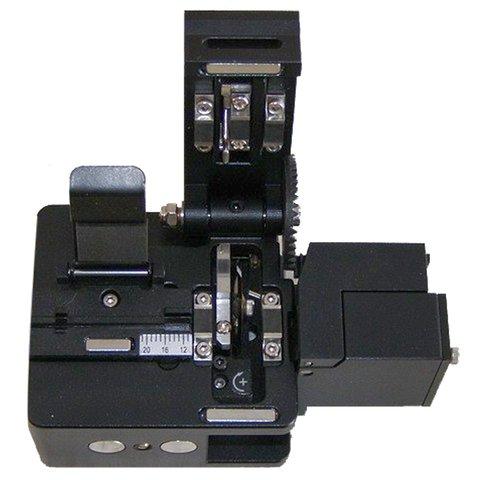 Fusion Splicer Jilong KL-280G Preview 6