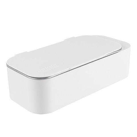 Ультразвуковая ванна Jeken CE-1100D Превью 4