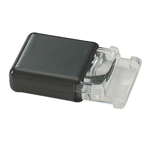 Sliding Magnifier Pro'skit 8PK-MA008 - Preview 2